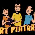 rtpintar-logo